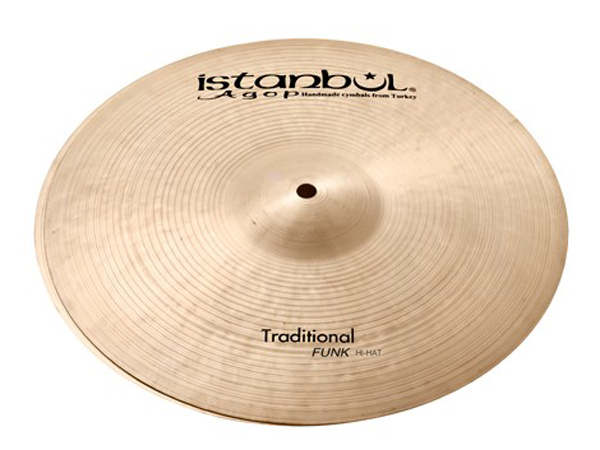 Istanbul Agop Traditional FUNK ☆ HATS 14