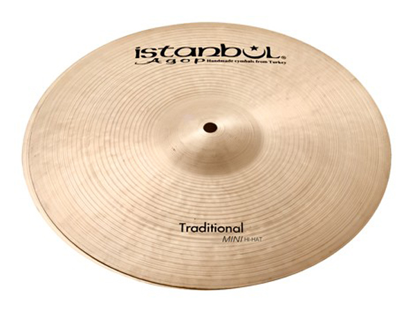 Istanbul Agop Traditional MINI HATS 12