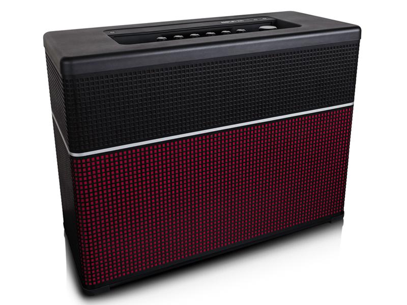 【超お買い得!】 LINE6 ( ラインシックス ) AMPLIFi Bluetooth】 150【ギターアンプ Bluetooth AMPLIFi ラインシックス】, たかおマーケット:321fea0b --- canoncity.azurewebsites.net