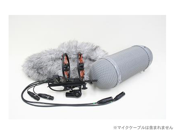 SANKEN ( 三研 ) GS-180WS ◆ サラウンド用アクセサリーセット