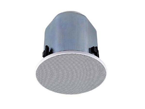 TOA ( ティーオーエー ) F-2321C ◆ 広指向性天井埋込型スピーカー