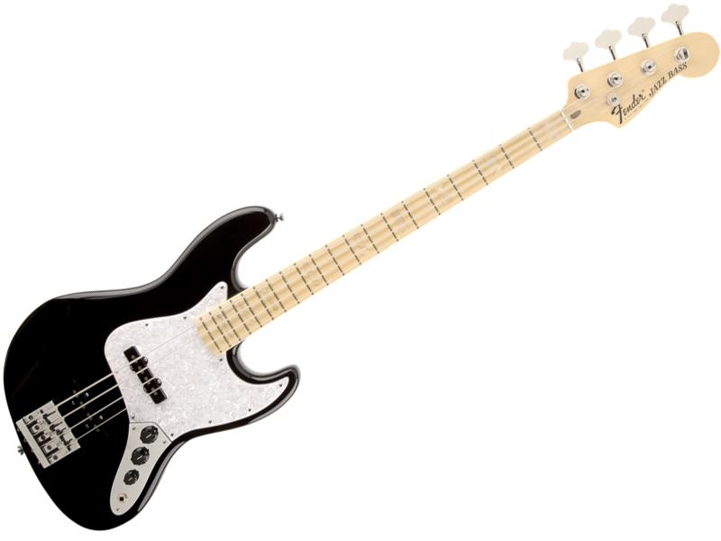 【人気ショップが最安値挑戦!】 Fender ジャズベース Jazz ( フェンダー ) USA Geddy Lee Jazz Bass(Black) Lee【USA ゲディ・リー ジャズベース】【197702806】 RUSH ラッシュ, ながのけん:b7bc6df0 --- canoncity.azurewebsites.net