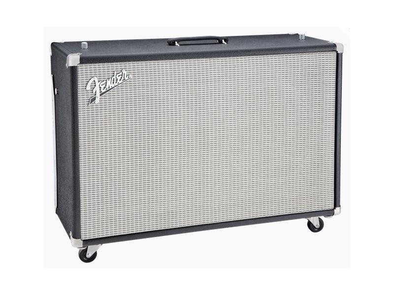 超人気高品質 Fender ( フェンダー ) SUPER-SONIC ) 60 212 Fender ENCLOSURE (BLK) (BLK)【スーパーソニック キャビネット】【2161200010】 フェンダー, 美味しい黄金干し芋のどらいすとあ:03a4d688 --- paulogalvao.com