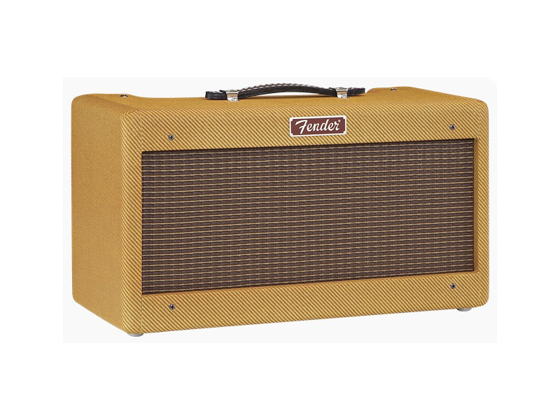 Fender ( フェンダー ) 63 FENDER TUBE REVERB (Lacquered Tweed) 【ギターヘッド】【217570000】 フェンダー
