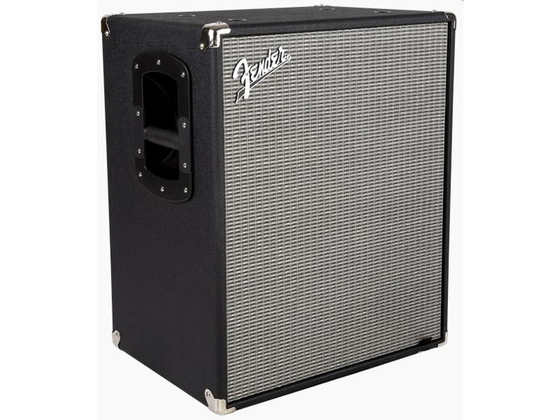 100%本物 Fender【キャビネット ( フェンダー ) RUMBLE フェンダー 210 CABINET フェンダー【キャビネット ベースアンプ用】【2380100000】 フェンダー, clair mode(クレアモード):b4aba963 --- canoncity.azurewebsites.net