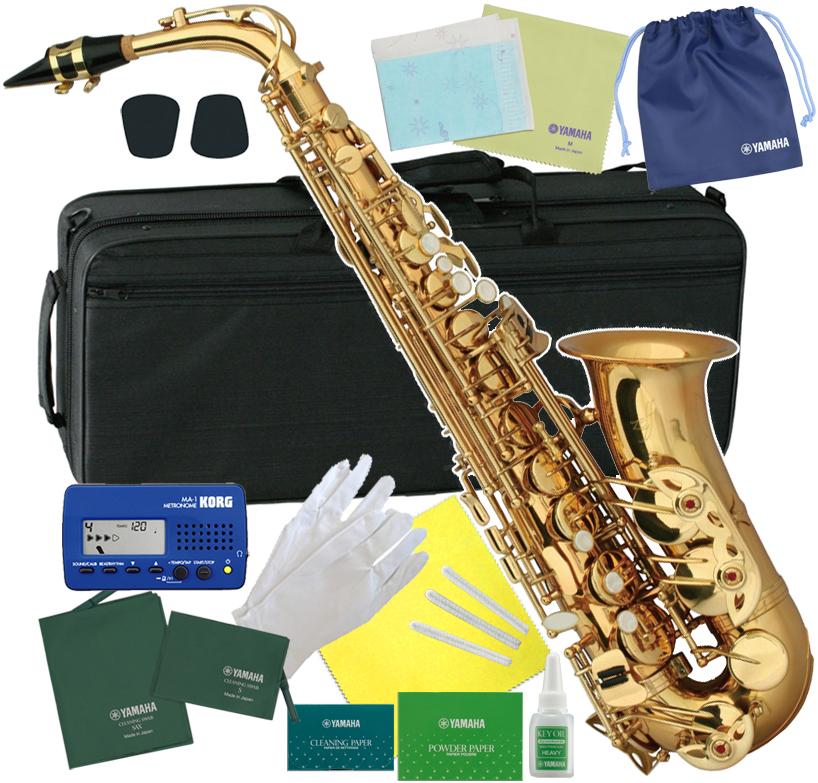 ZEFF ( ゼフ ) ZAS-30 アルトサックス 新品 ZAS30 管体 セット ゴールド 送料無料 管楽器 初心者 サックス 本体 E♭ alto saxophone KOSSAX5【 ZAS30 セット B】 送料無料, ミハラグン:f07e177c --- wap.assoalhopelvico.com