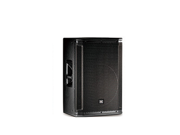 JBL ( ジェイビーエル ) SRX815P ◆ パワードスピーカー ( アンプ搭載 ) [SRX800 Series ][ 送料無料 ]
