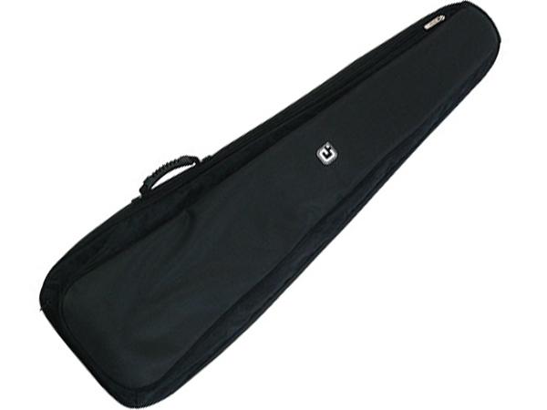 iGiG ( アイギッグ ) G315B Black/Black (BASS用)