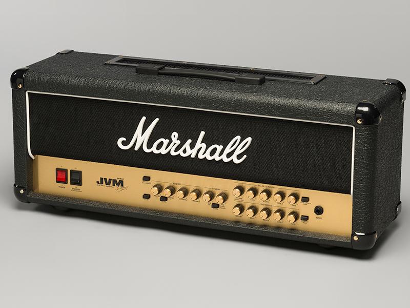 Marshall ( マーシャル ) JVM205H