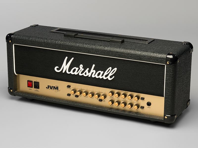 Marshall ( マーシャル ) JVM210H