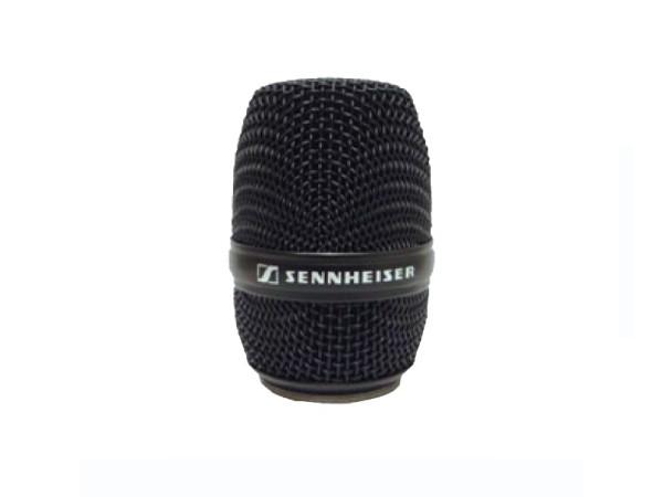 SENNHEISER ( ゼンハイザー ) MMD 835-1 BK ◆ e835マイクロフォンをベースとして設計されたカプセル【MMD835-1 BK】