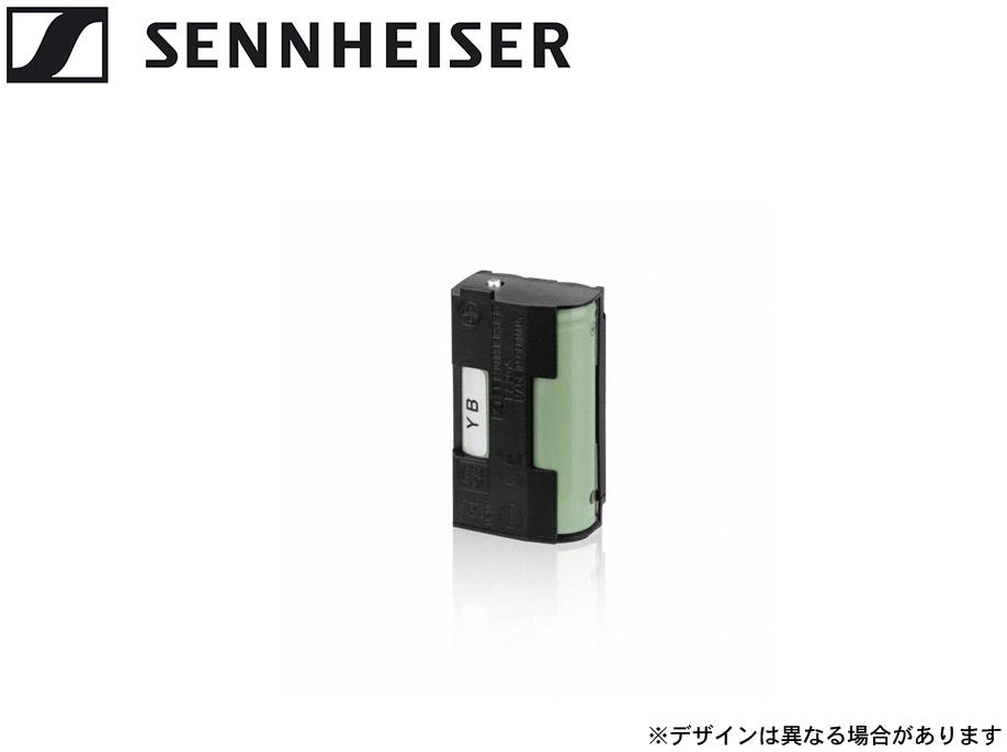 SENNHEISER 2000 ( ゼンハイザー ) SENNHEISER BA 2015 G3◆ SKM・SK 2000/ G3/ G4 用 ニッケル水素充電池 (1個)【BA-2015】, 幕別町:33d24301 --- ww.thecollagist.com