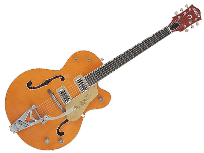 GRETSCH ( グレッチ ) G6120-1959LQ SP FSR Chet Atkins Hollow Body 【 チェット・アトキンス 】 Factory Special Run