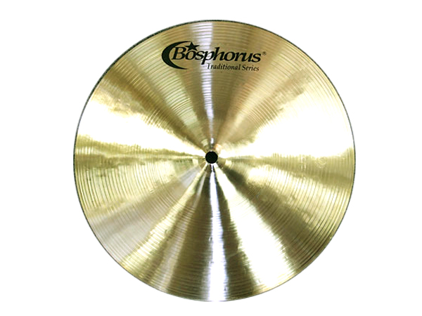 Bosphorus ( ボスフォラス ) Traditional Series SPLASH 9