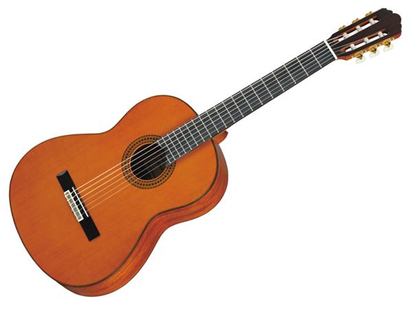 YAMAHA ( ヤマハ ) GC12C Grand Concert Concert ( Custom Custom ☆ オール単板クラシックギター【GC12C】, ブランド専門店 パイクストリート:8827f825 --- sunward.msk.ru