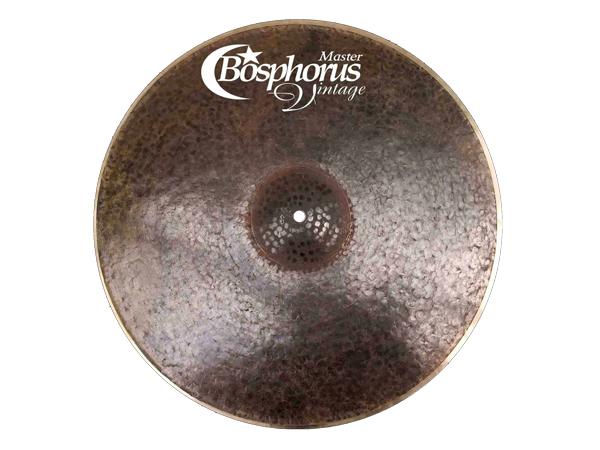 Bosphorus ( ボスフォラス ) ボスフォラス Master ライド Vintage Series RIDE RIDE 19