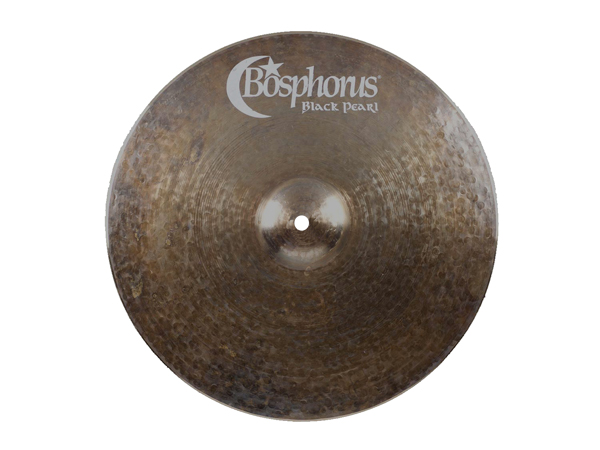 Bosphorus ( ボスフォラス ) Black Pearl Series CRASH 16
