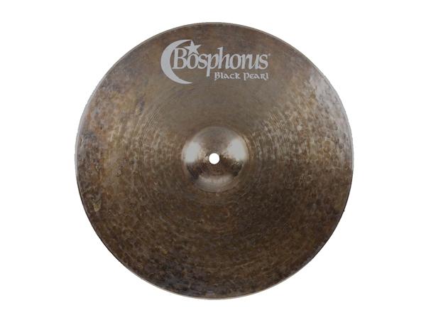 Bosphorus ( ボスフォラス ) Black Pearl Series RIDE 20