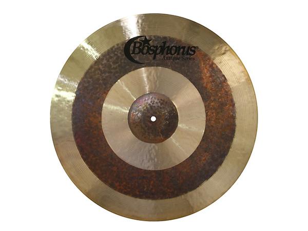 Bosphorus ( ボスフォラス ) Antique Series CRASH 16