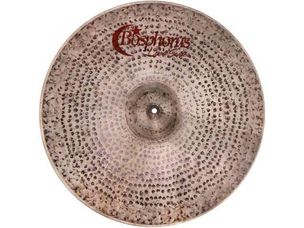 Bosphorus Bosphorus ( ボスフォラス ) Lyric Series CRASH// RIDE Series 21