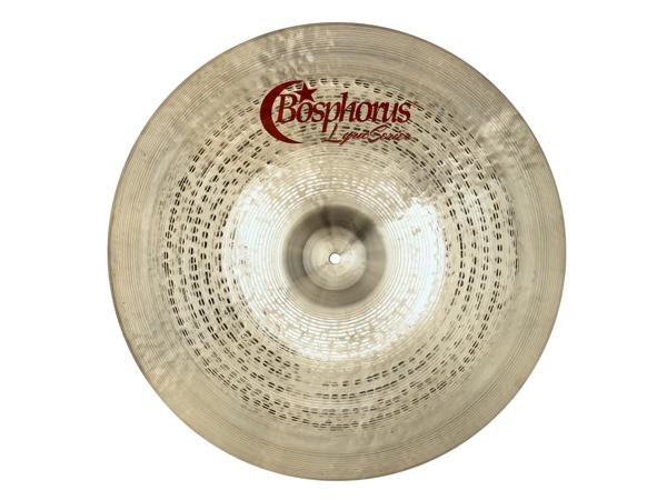 Bosphorus ( ボスフォラス ) Lyric Series RIDE 23