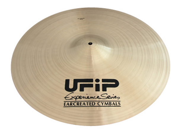 UFiP ( ユーヒップ ) ES-22CRC COLLECTOR RIDE CLASS ☆ Experience Series コレクター・ライド・クラス 22インチ 【受注オーダー品/注文後3~6ヶ月】