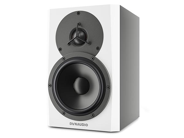 Dynaudio Professional LYD5 (1本) ◆ モニタースピーカー ・パワード ◆【 送料無料 】【 モニタースピーカー 】【 DAW 】