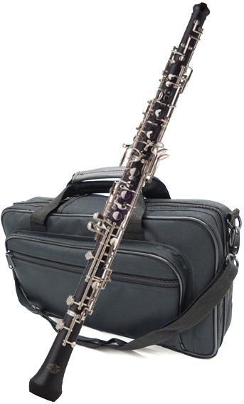 J Michael ( Jマイケル ) OB-1500 オーボエ 新品 アウトレット セミオートマティックシステム 木製 合成木 & 樹脂 プラスチック製 oboe ob1500 カバードキイ 送料無料