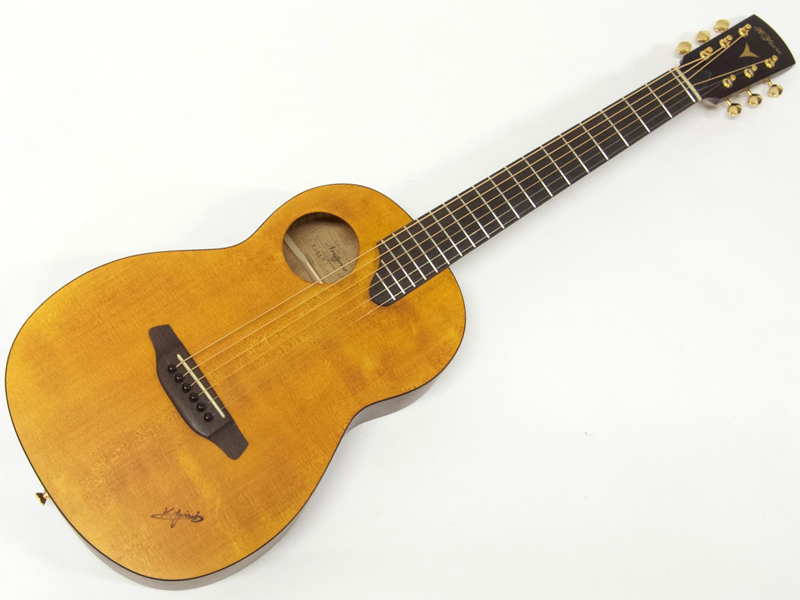 K.Yairi ( ケーヤイリ ) ) Nocturne AN AN【日本製【日本製 K.Yairi アコースティックギター】, CosmePark コスメパーク:d34cb8b5 --- nem-okna62.ru