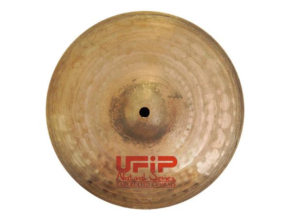 UFiP ( ユーヒップ ) NS-8 SPLASH ☆ Natural Series スプラッシュ 8インチ