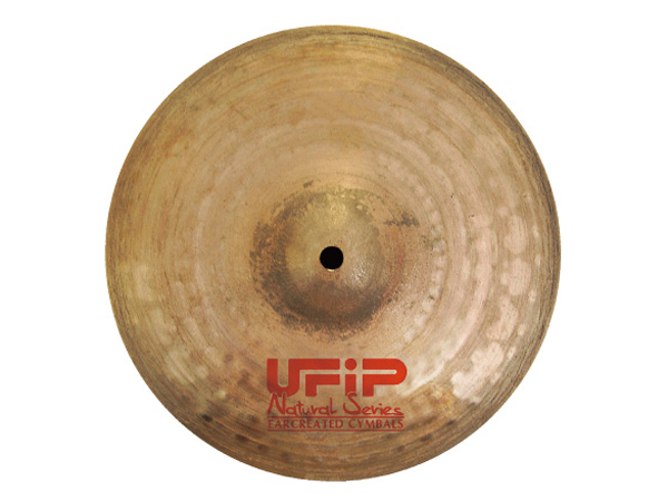 UFiP ( ユーヒップ ) NS-10 SPLASH ☆ Natural Series スプラッシュ 10インチ