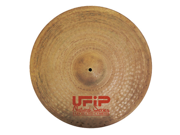UFiP ( ユーヒップ ) NS-20LR LOW RIDE ☆ Natural Series ロー・ライド 20インチ