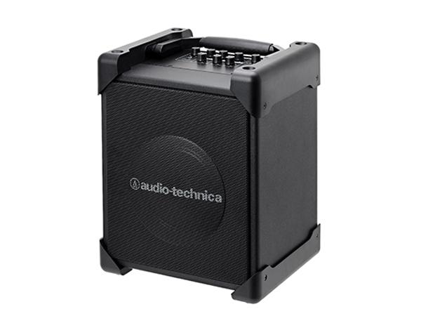audio-technica ( オーディオテクニカ ) ATW-SP1910 ◆ デジタルワイヤレスアンプシステム ※マイク別売 [ 送料無料 ]
