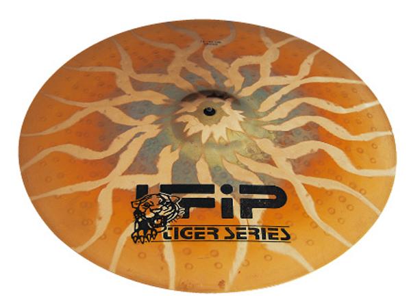 UFiP ( ユーヒップ ) ユーヒップ TS-18 クラッシュ CRASH ☆ Tiger Tiger Series クラッシュ 18インチ, 足駄や:aa44f02b --- jpsauveniere.be