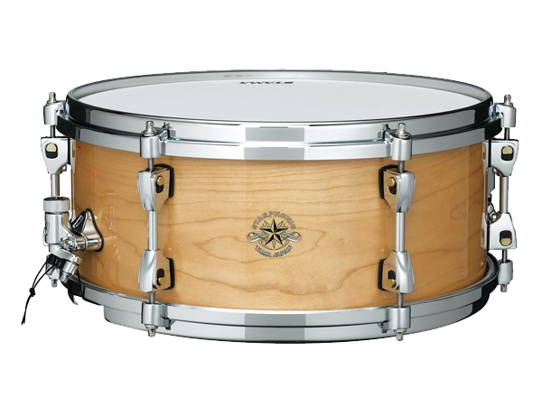TAMA ( タマ ) CLM146S-SMP 14
