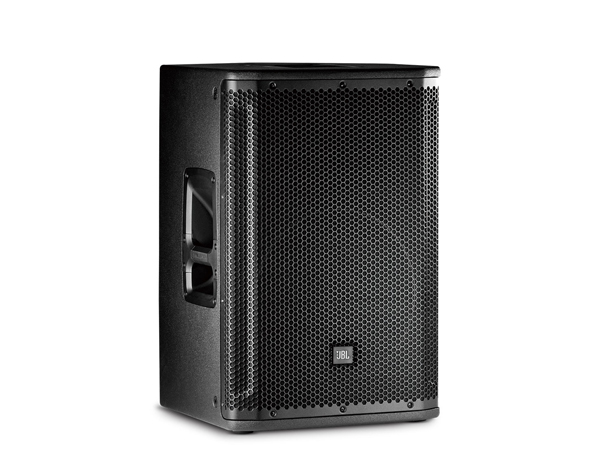 JBL ( ジェイビーエル ) SRX812 Passive ◆ パッシブスピーカー [SRX800 Passive Series ][ 送料無料 ]
