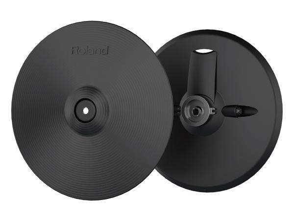 Roland ( ローランド ) VH-13 ☆ V-DRUMハイハット