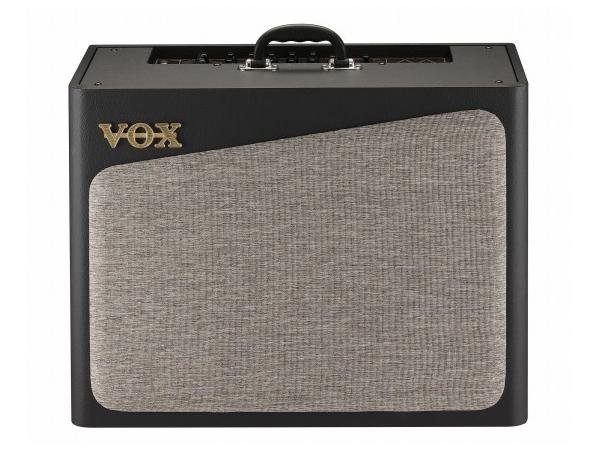 VOX ( ヴォックス ) AV60 ◆【ギターアンプ】