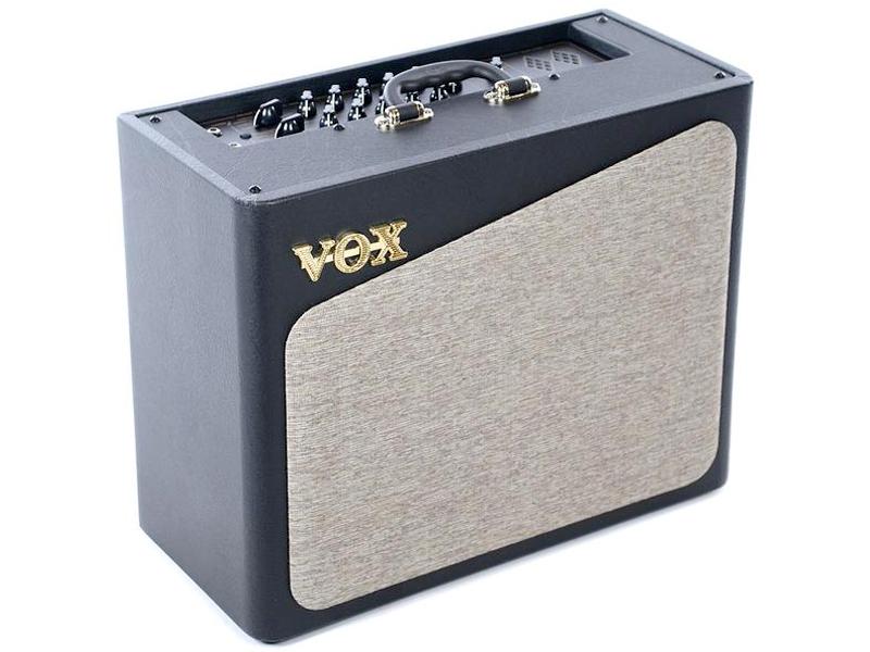 VOX ( ヴォックス ) AV30 ◆【ギターアンプ】