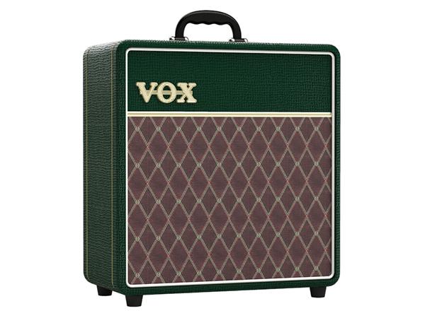 VOX ( ヴォックス ) AC4C1-12-BRG2 ◆【ギターアンプ】