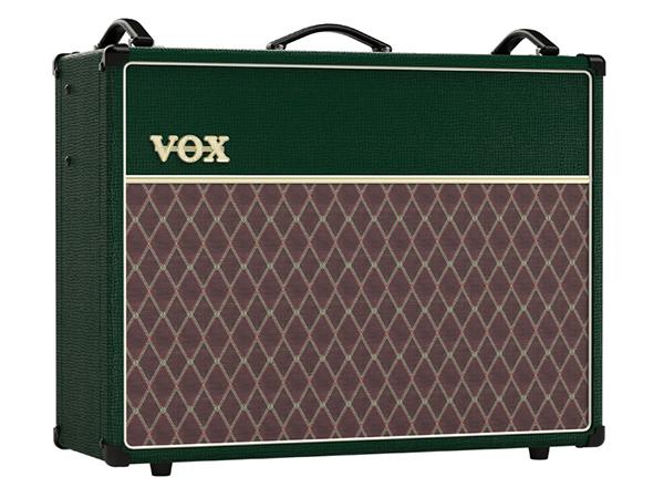 VOX ( ヴォックス ) AC30C2-BRG2 ◆【ギターアンプ】