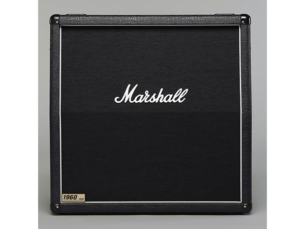 Marshall ( マーシャル ) 1960A 【ギターアンプ スピーカーキャビネット】
