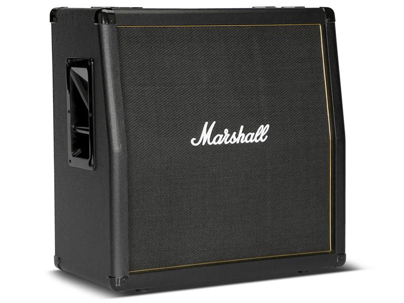 Marshall ( マーシャル ) 1912【ギターアンプ スピーカーキャビネット】