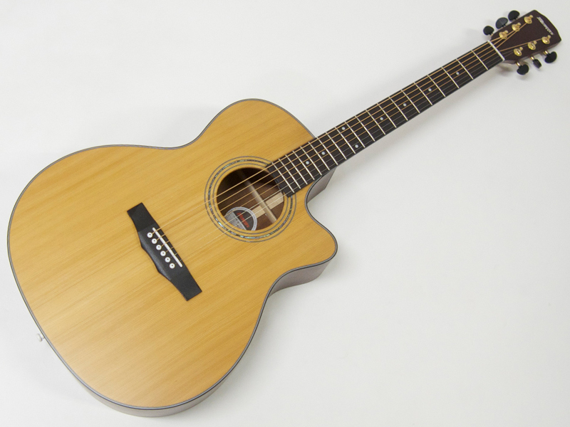 Morris ( モーリス ( ) SR-701 Morris【Sシリーズ】 アコースティックギター SR701】, 線香 お香の香ぎゃらりぃ日本香堂:ec886717 --- marellicostruzioni.it
