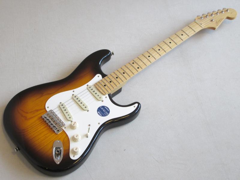 momose(モモセ) MST2-STD( 2TS/M) 【国産エレキギター モモセ KH】 日本製