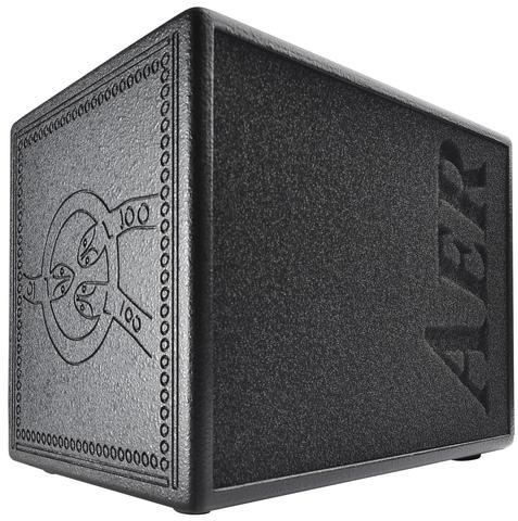 AER ( エーイーアール ) Compact 60/3