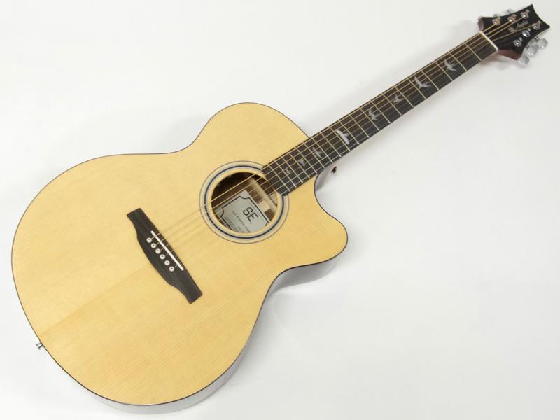 Paul Reed Smith /PRS ( ポールリードスミス ) SE A30E Angelus 【アコースティックギター 特価品 】【新春特価! 】 エレアコ