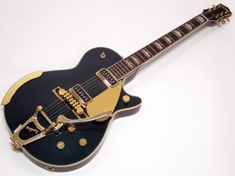 GRETSCH ( グレッチ ) G6128T-57 Vintage Select 57 Duo Jet【デュオ・ジェット ビンテージ・セレクト 】