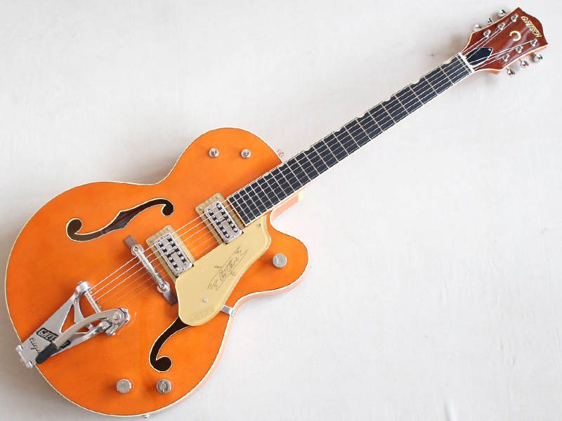 GRETSCH ( グレッチ ) G6120T-59 VS Vintage Select Edition 59 Chet Atkins【チェットアトキンス 】