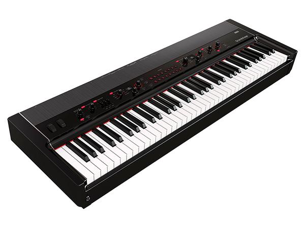 KORG ( コルグ ) GS1-73 ◆ Grandstage ◆【 送料無料 】【 ステージ ピアノ 】